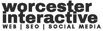 Worcester Interactive Web Design
