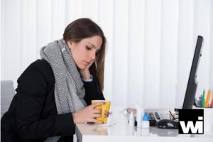 Can Your Business Survive a Quarantine? COVID-19 coronavirus