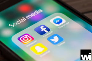 Social Media Image Sizes - Web Design in Worcester, MA - Digital Marketing Services, Social Media Management, SEO and Web Design
